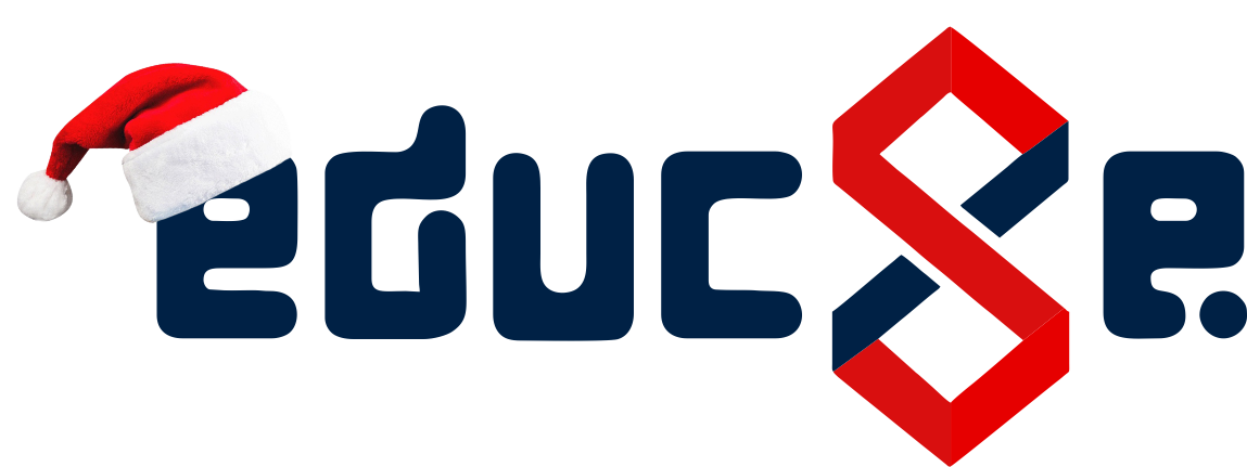 Educ8e Logo