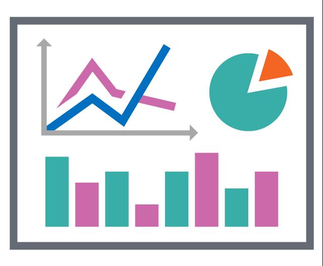 educ8e-infographics