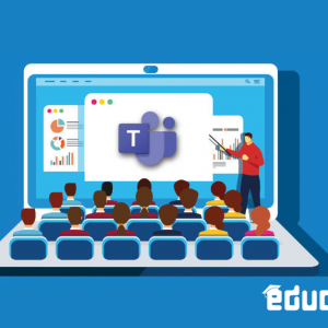 microsoft-teams-educ8e